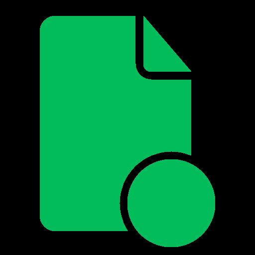 Atica logo